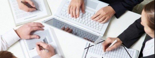 cab3aad3c6 Gestão de Compras: 10 Dicas para melhorar na sua empresa : e ...
