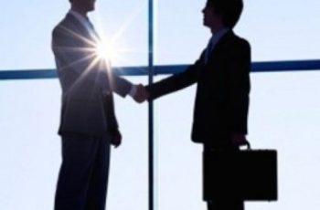 Cliente e seu Engajamento