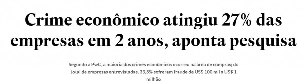 Fraude_IMG001