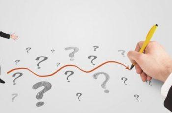 QUAIS OS RISCOS DE OPERAR COM FORNECEDORES QUE ESTÃO COM CADASTROS INCONSISTENTES?