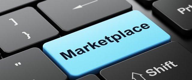 8d695e427 O quanto estar presente em um Marketplace B2B é importante para a sua  empresa  Você gostaria de estar entre as maiores empresas sem precisar de  ...